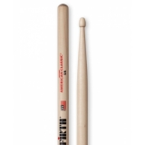 Vic Firth 5A American Classic Hickory Drumsticks