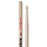 Vic Firth 7A American Classic Hickory Drumsticks
