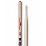 Vic Firth AH5A American Heritage Maple Drumsticks