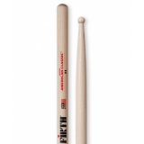 Vic Firth F1 American Classic Hickory Drumsticks