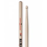 Vic Firth 8D American Classic Hickory Drumsticks