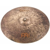 "Meinl 21"" Byzance Transition Ride Becken"