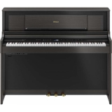 !!NEW!! ROLAND LX706 DIGITAL PIANO !! 10 Jahre Garantie !!